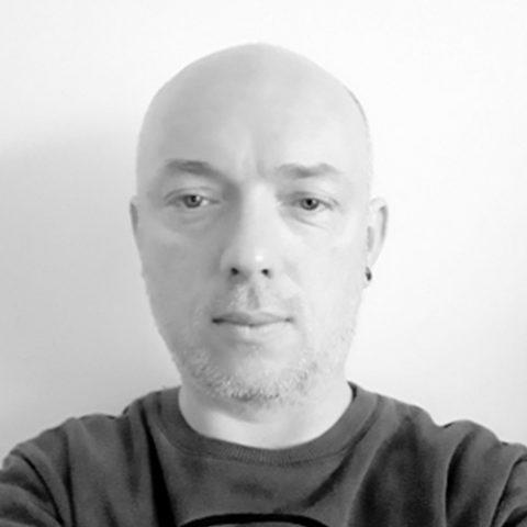 Jean Philippe LORIDAN - Motion Designer Freelance